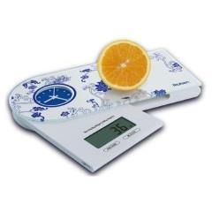Весы кухонные Rolsen KS-2909
