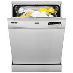 Посудомоечная машина Zanussi ZDF 92600XA