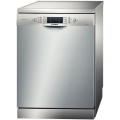 Посудомоечная машина Bosch SMS 69M78 RU