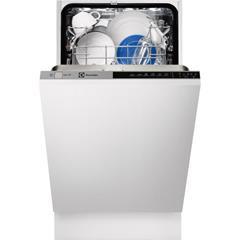 Встраиваемая посудомоечная машина Electrolux ESL 94300LO