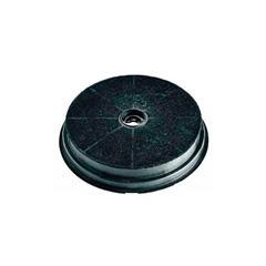 Аксессуар Krona фильтр угольный тип KLS (1шт.)