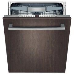 Встраиваемая посудомоечная машина Siemens SN 66M094 RU