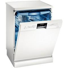 Посудомоечная машина Siemens SN 26M285 RU