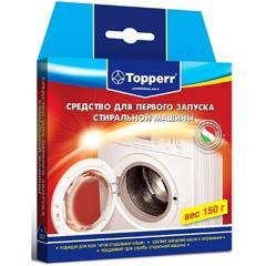 ��������� Topperr 3217 �������� ��� ������� ������� ���������� ������