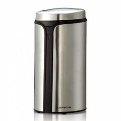 Кофемолка Polaris PCG0815A