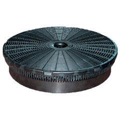 Аксессуар Elikor фильтр угольный Ф-03 (2шт) для Даволайн