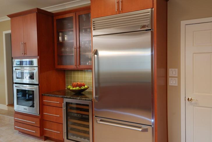 бассейны как сделать кухонный шкаф над холодильником фото процедура