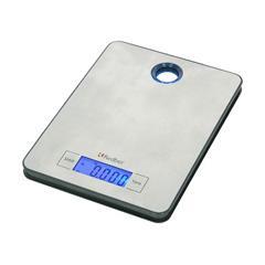 Весы кухонные Redber KS-816