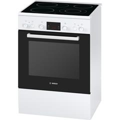 ������������� ����� Bosch HCA 644120 R