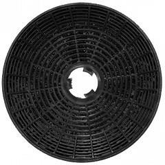 Krona фильтр угольный тип KE (1 шт.) art. 172KE
