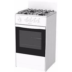 Газовая плита Darina S 4 GM 441 101 W
