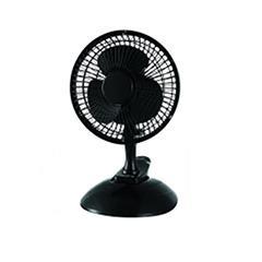 Вентилятор Polaris PCF 0215 r