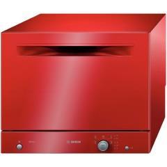 Посудомоечная машина Bosch SKS 51E11 RU