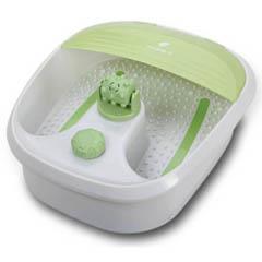 Гидромассажная ванночка Supra FMS-101