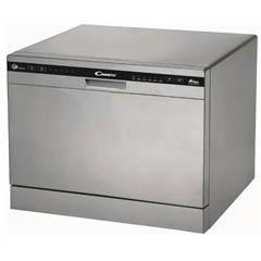 Посудомоечная машина Candy CDCP 6\ES-07