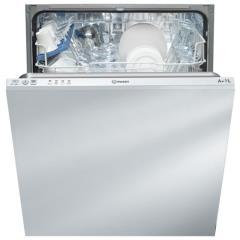 Встраиваемая посудомоечная машина Indesit DIF 14 B1 EU