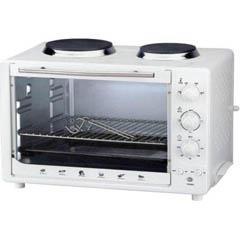 Мини-печь Redber EO-4350