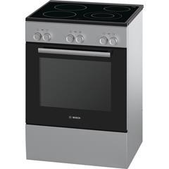 Электрическая плита Bosch HCA 623150 R