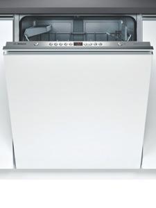 Встраиваемая посудомоечная машина Bosch SMV 53N20
