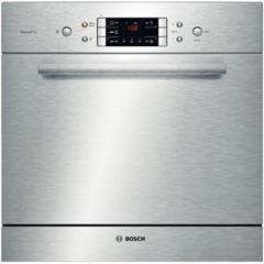 Встраиваемая посудомоечная машина Bosch SCE 52M55 RU
