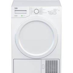 ��������� ������ Beko DPS 7205 GB5