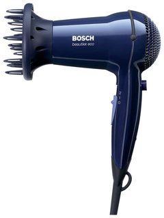 Фен Bosch PHD3300