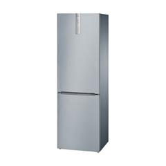 двухкамерные холодильники ноу фрост в спб
