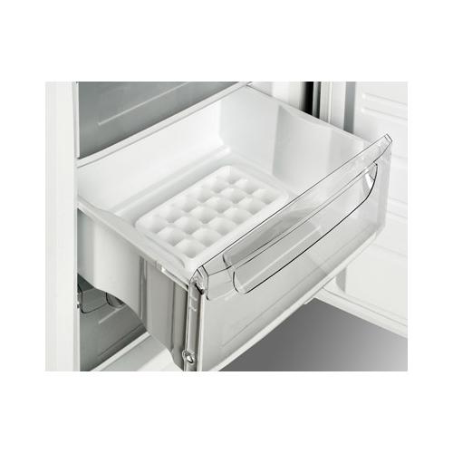 двухкамерный холодильник atlant хм 4425 080 n