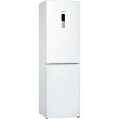 купить двухкамерные холодильники бош с ноу фрост в интернет магазине