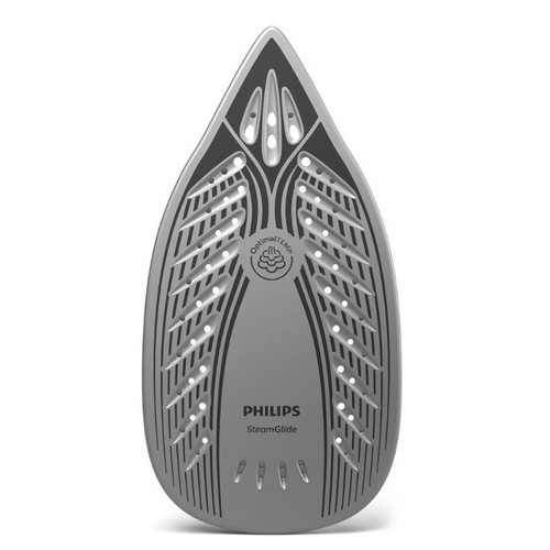 Парогенератор Philips GC7920/20 фото